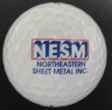 Northeastern Sheet Metal